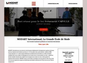 mod-art.org