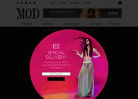 mod-mag.com