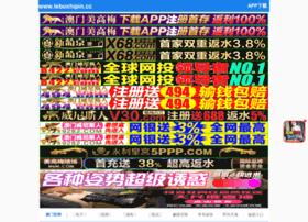 mod-minecraft.com