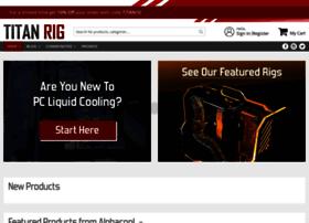 mod-one.com