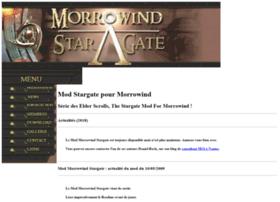 mod-stargate.rochmedia.com