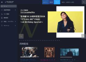 mod.wowow.co.jp