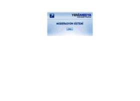 mod.yenimedya.com.tr