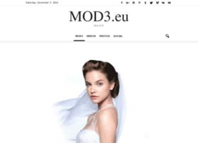 mod3.eu