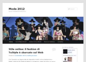 moda-2012.it