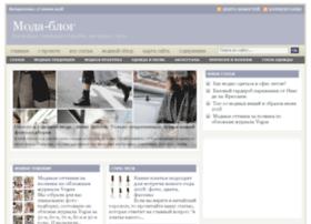 moda-blog.ru