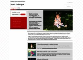 moda-dziecieca.pl
