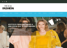 moda-fashion.es