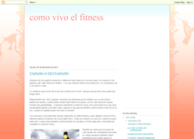 moda-fitnessyfashion.blogspot.mx