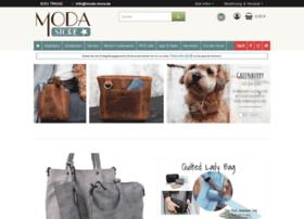 moda-store.com
