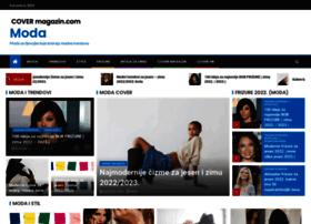 moda.covermagazin.com