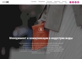 moda.hse.ru