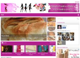 moda.kadincasayfa.com