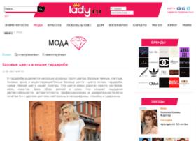 moda.lady.ru