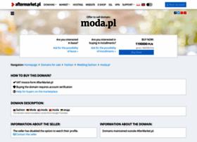 moda.pl