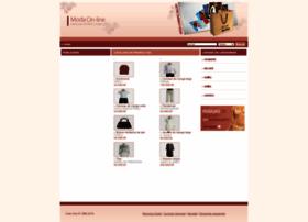 moda.recursosgratis.com