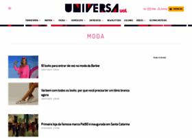 moda.uol.com.br