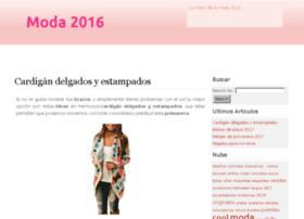moda2016.mx