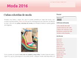 moda2016.org