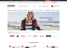 moda24.by