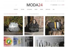 moda24.de