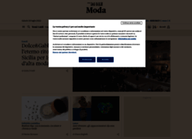 moda24.ilsole24ore.com