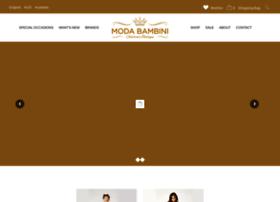 modabambini.com.au