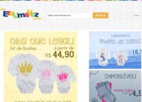 modabebeatacado.com.br