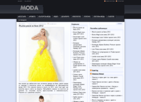 modabg.net