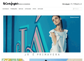 modablog.elcorteingles.pt