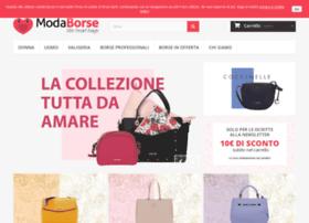 modaborse.net
