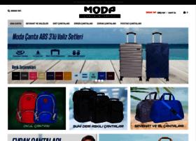 modacanta.com