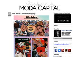 modacapital-blog.com
