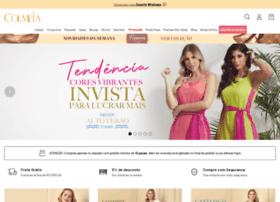 modacolmeia.com