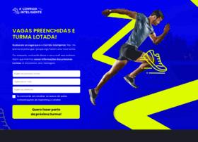 modacomcafe.com