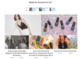 modacustil.com