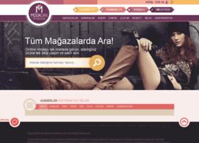 modadan.com