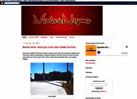 modadenegona.blogspot.com.br