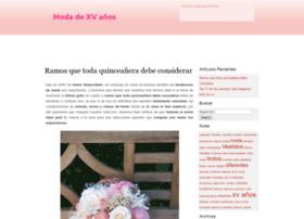 modadexv.com