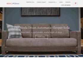 modadivan.com