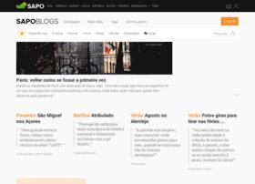 modaebeleza.blogs.sapo.pt