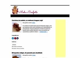 modaeconforto.com