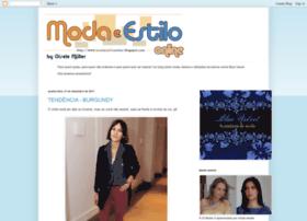 modaeestiloonline.blogspot.com