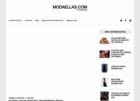 modaellas.com