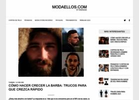 modaellos.com