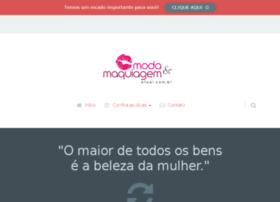 modaemaquiagematual.com.br