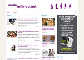 modaenlinea.net
