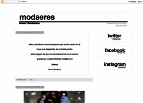 modaeresyenmodateconvertiras.blogspot.com