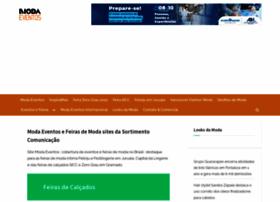 modaeventos.com