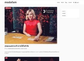 modafam.com